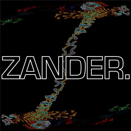 Zander.'s avatar