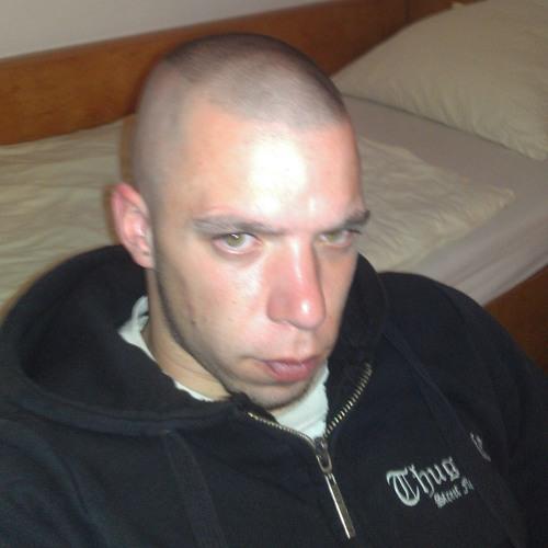 user102933522's avatar