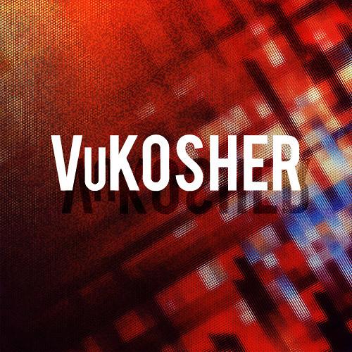 VuKosher's avatar