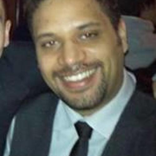 David Gleason's avatar