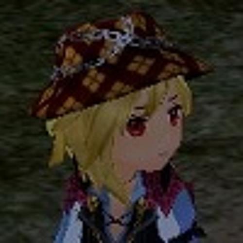Kurotorin's avatar
