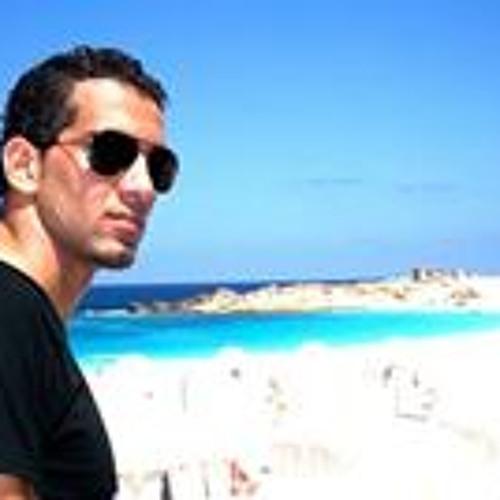 Ahmed Samir 736's avatar