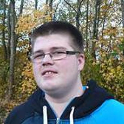 Matthijs Hut's avatar