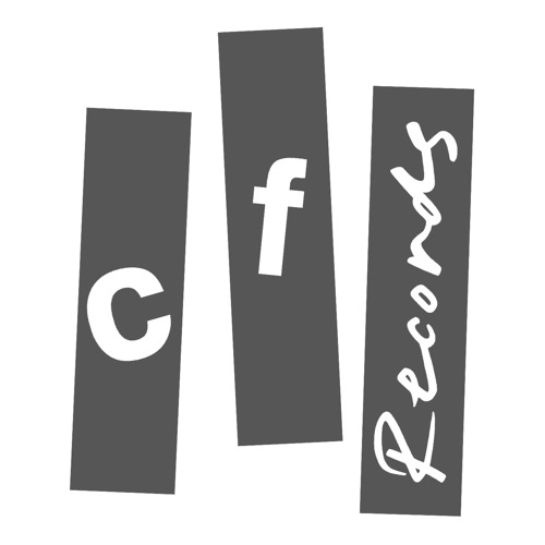 CF Records's avatar