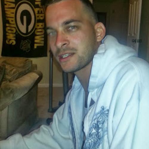 Samuel Zendejas's avatar