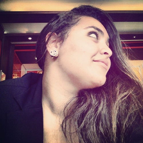Yara Eldidy's avatar