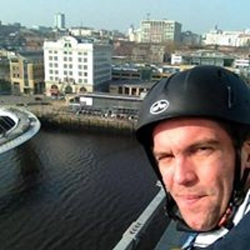 Chris Anderson 214's avatar