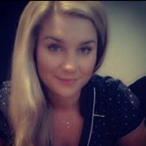 Clara Knüz's avatar