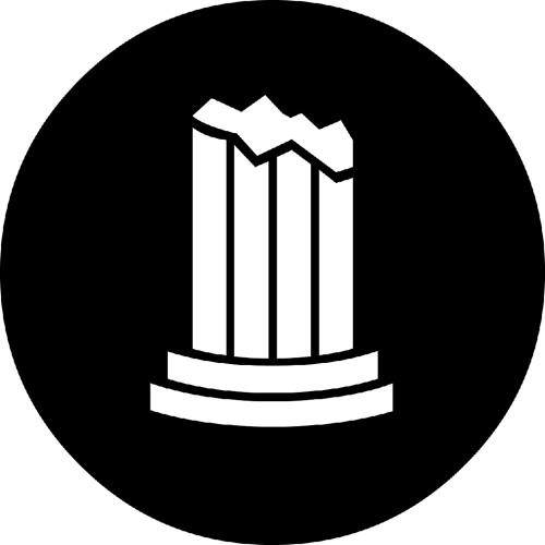 SPARTACUS CLUB's avatar