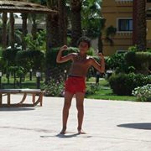 Ziad Hammad 3's avatar