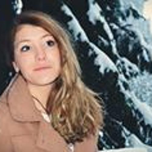 Pénélope Schmitt's avatar