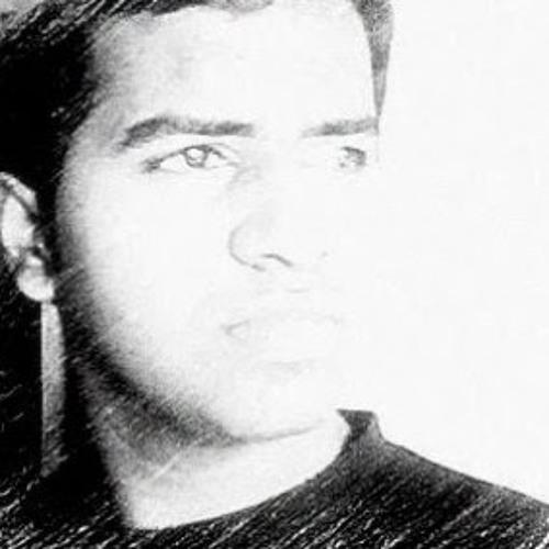 Ganesan Parthiban's avatar