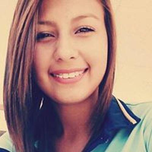 Sofia Morales 19's avatar