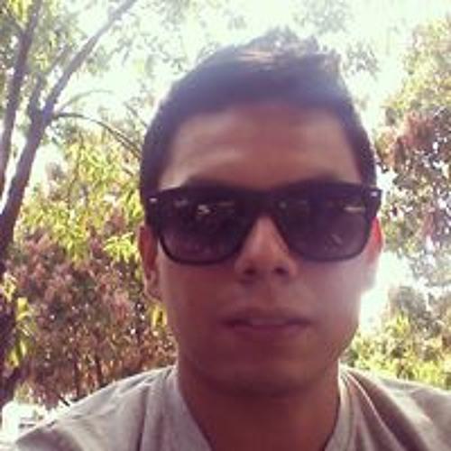 Edgar Gomez 64's avatar