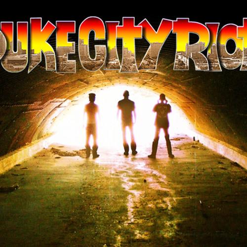DukeCityRiots's avatar