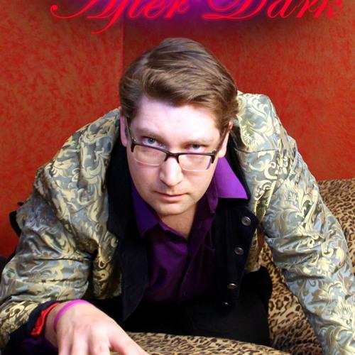 Douglas MacKrell's avatar