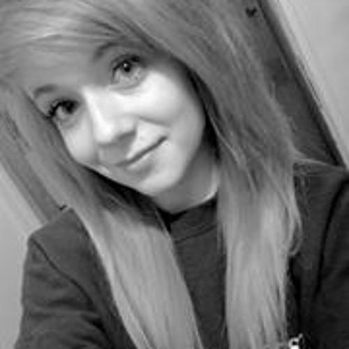 Whitney Stover's avatar