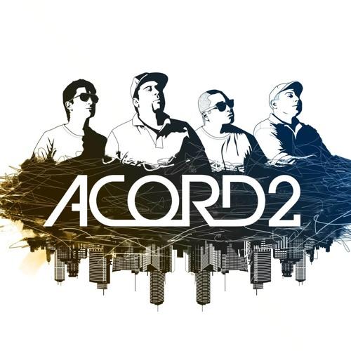 Acord2's avatar