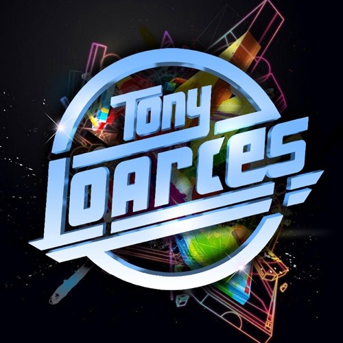 Tony Loarces's avatar