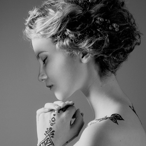 Basia Krol's avatar