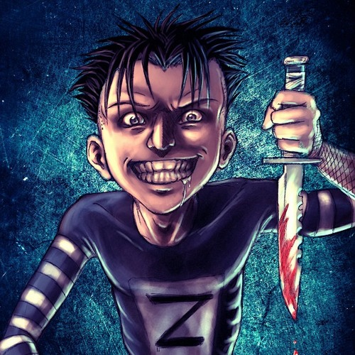 Tovskyyy's avatar
