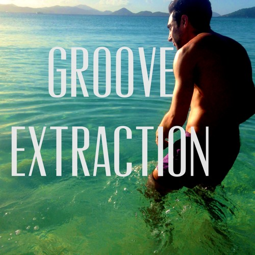 GrooveExtractor's avatar