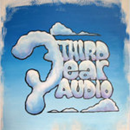ThirdEarAudio's avatar