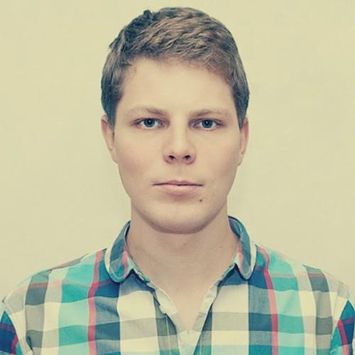 Dmitry Sosenkov's avatar