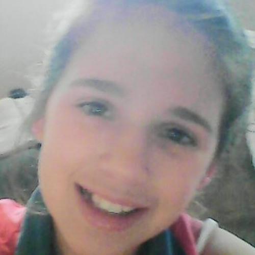 audrey312's avatar