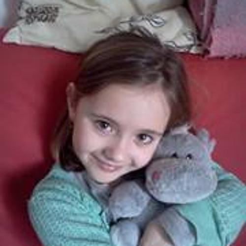 Sylvie Wafflard's avatar