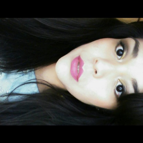 leighan_mas's avatar