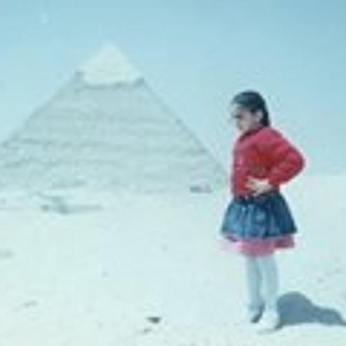 Manal Tahoon's avatar