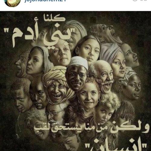 Esraa Alaa El Alfy's avatar