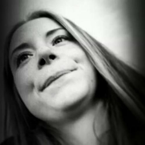 Agata Warchol 1's avatar