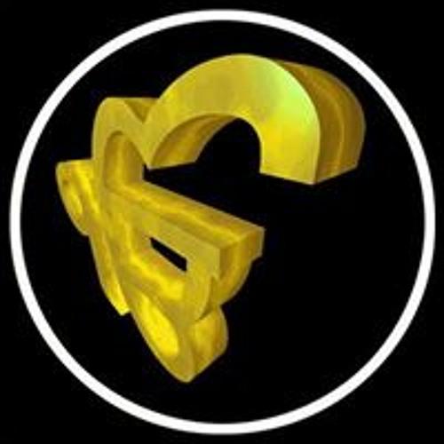 Tony Singh 20's avatar