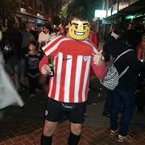 David Rodriguez 657's avatar