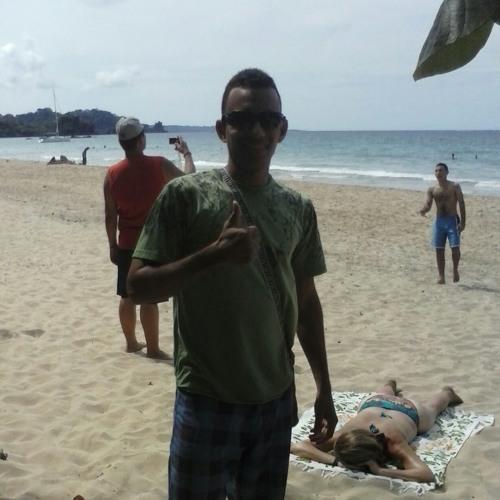 javicinho's avatar