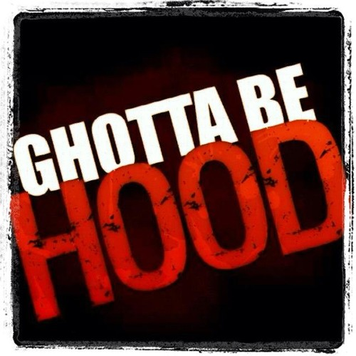 Gbhood's avatar