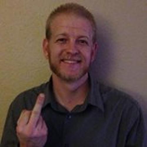 Jacob Stanley 13's avatar