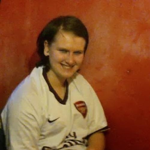 Bayleigh Paulding's avatar