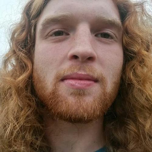 DanPaulCookson's avatar