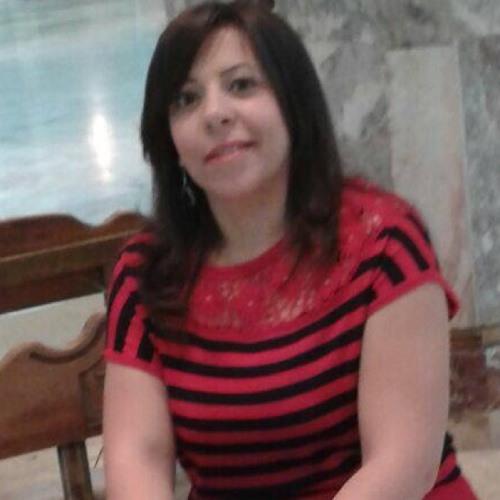 Susan Samir's avatar