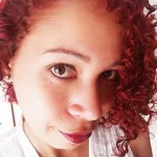Ariane Oliveira 24's avatar