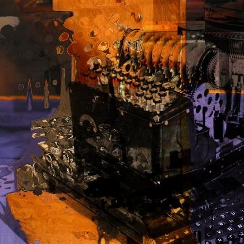 EnigmaMachine's avatar