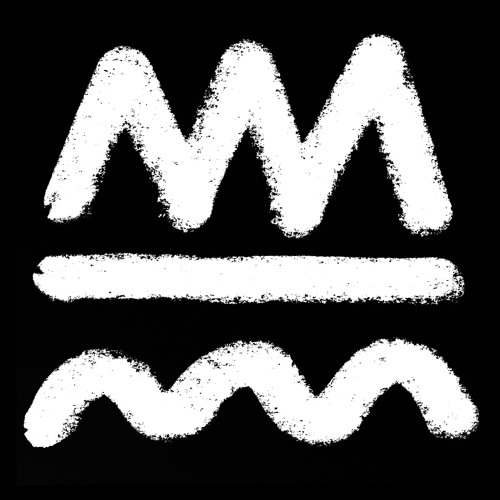 Kiko King & creativemaze's avatar
