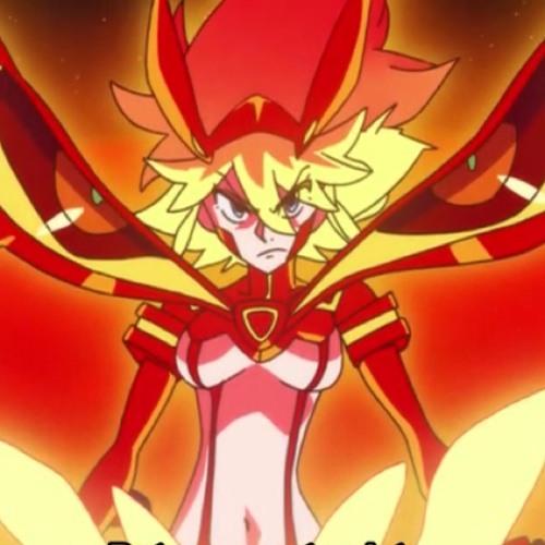 pastelkitten's avatar