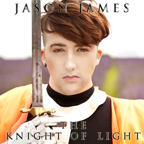 JasonJames's avatar
