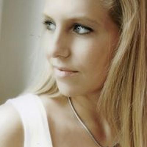 Luisa Davidek 1's avatar