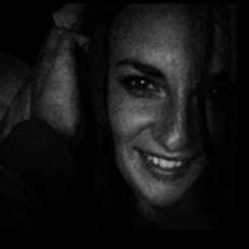 Kristen Back's avatar