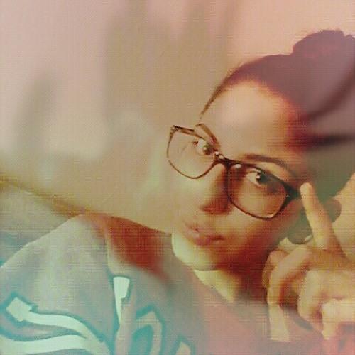 lina_styles's avatar